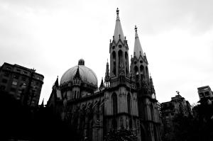 Sao Paulo42