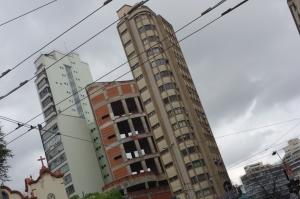 Sao Paulo43