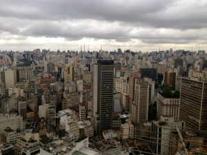 Sao Paulo46