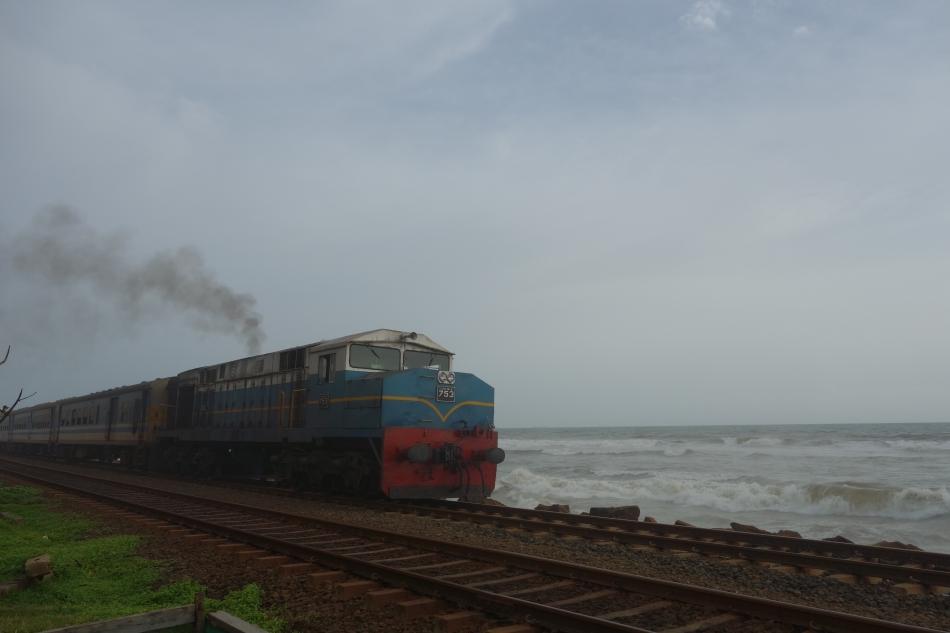 Colombo01