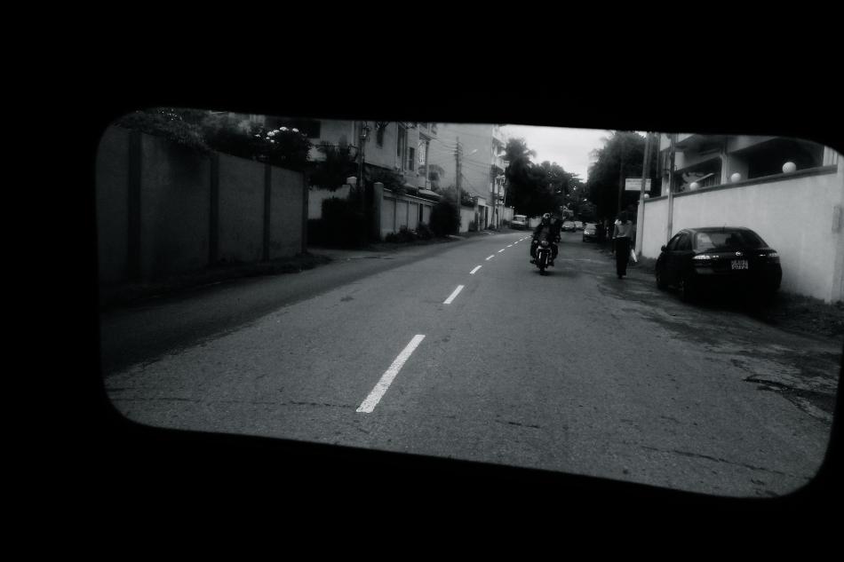 Colombo05