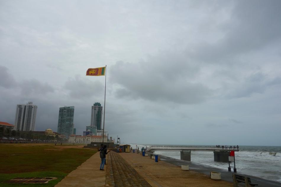 Colombo17