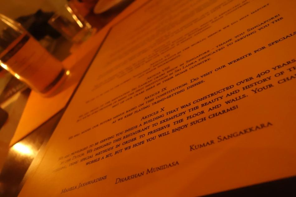 Colombo19 copy.jpg