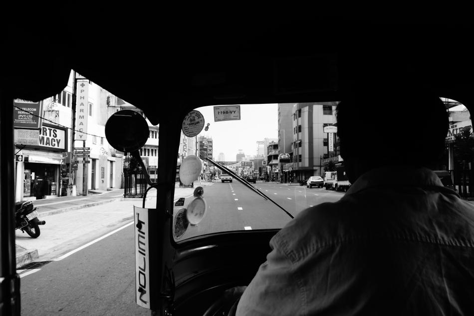 Colombo21