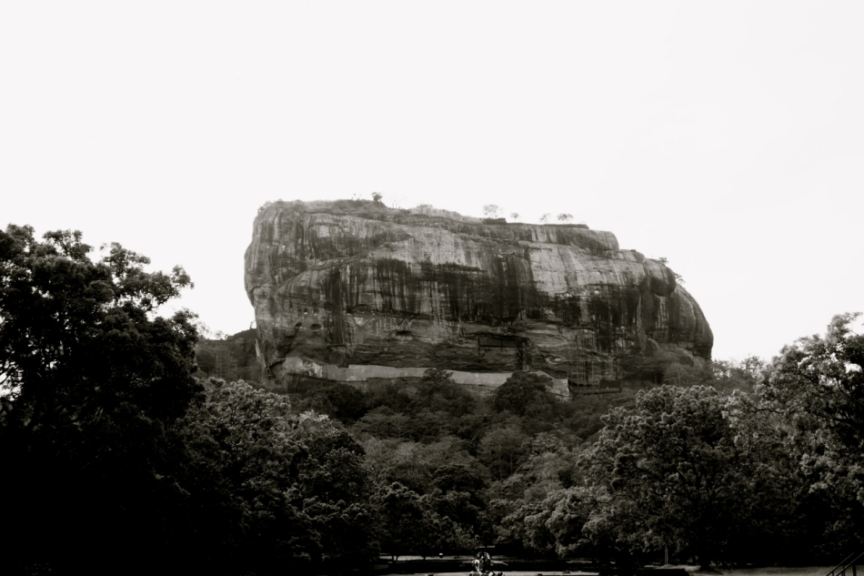 Dambulla and Sigiriya05