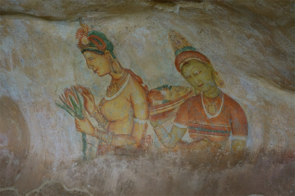 Dambulla and Sigiriya08