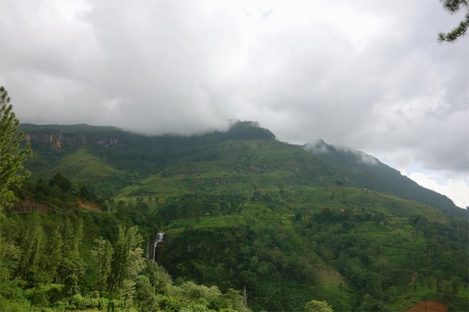 Nuwara Eliya14