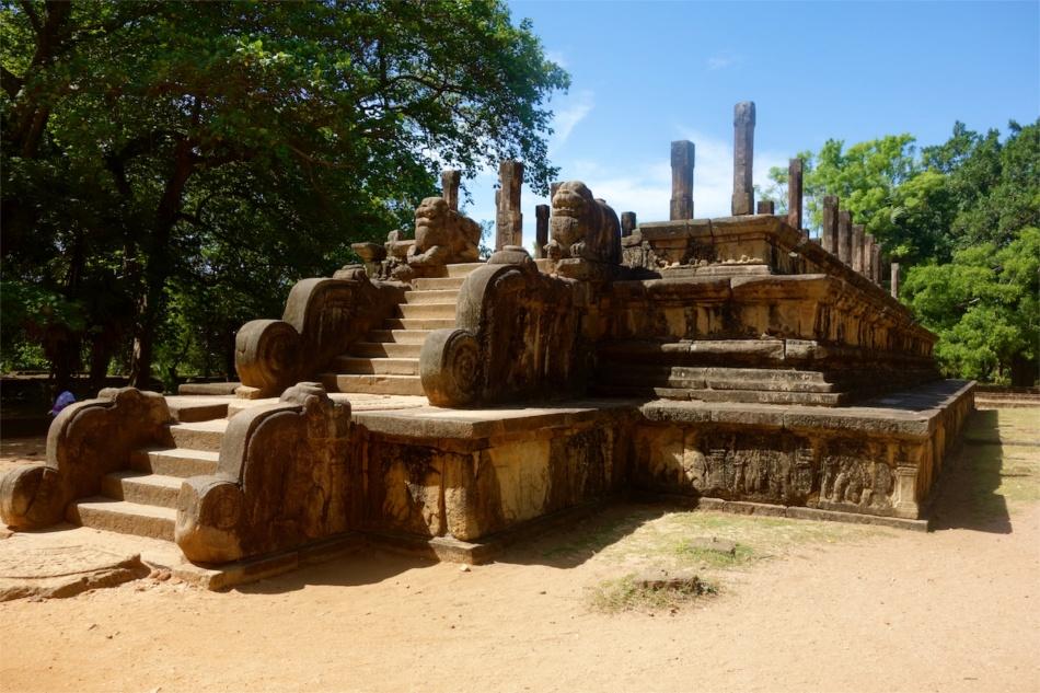 Polonnaruwa01