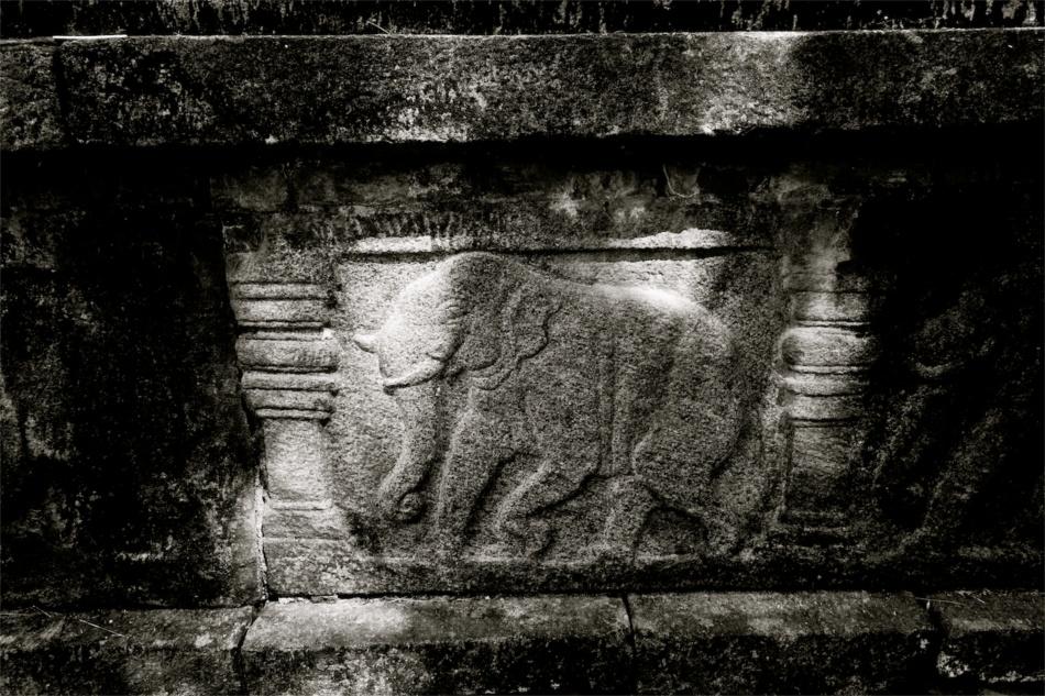 Polonnaruwa02