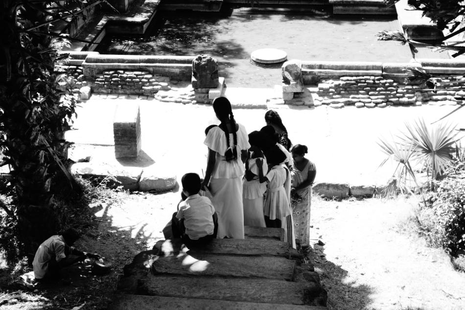 Polonnaruwa03