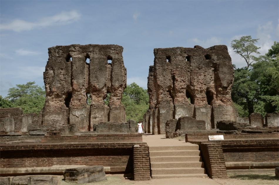 Polonnaruwa04