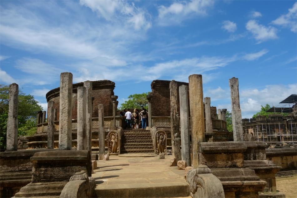 Polonnaruwa05
