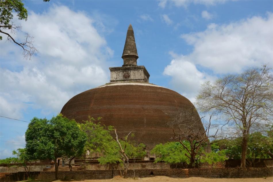 Polonnaruwa08