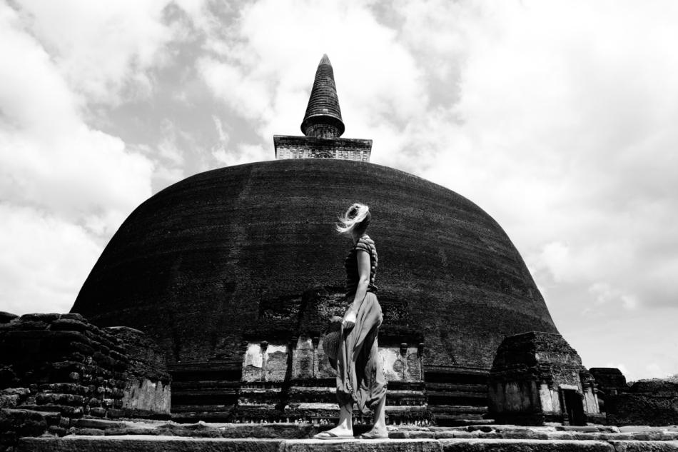 Polonnaruwa09