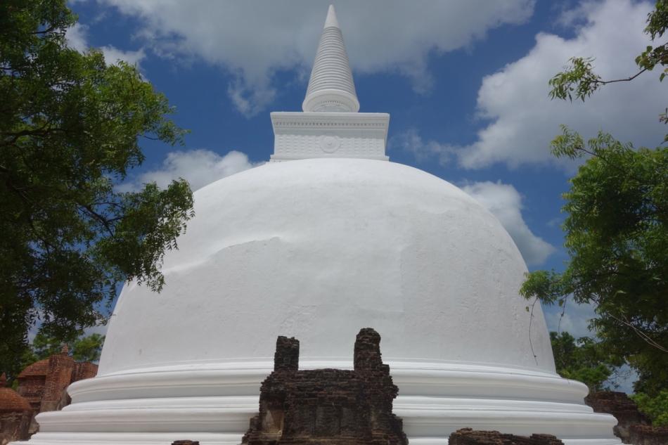 Polonnaruwa10