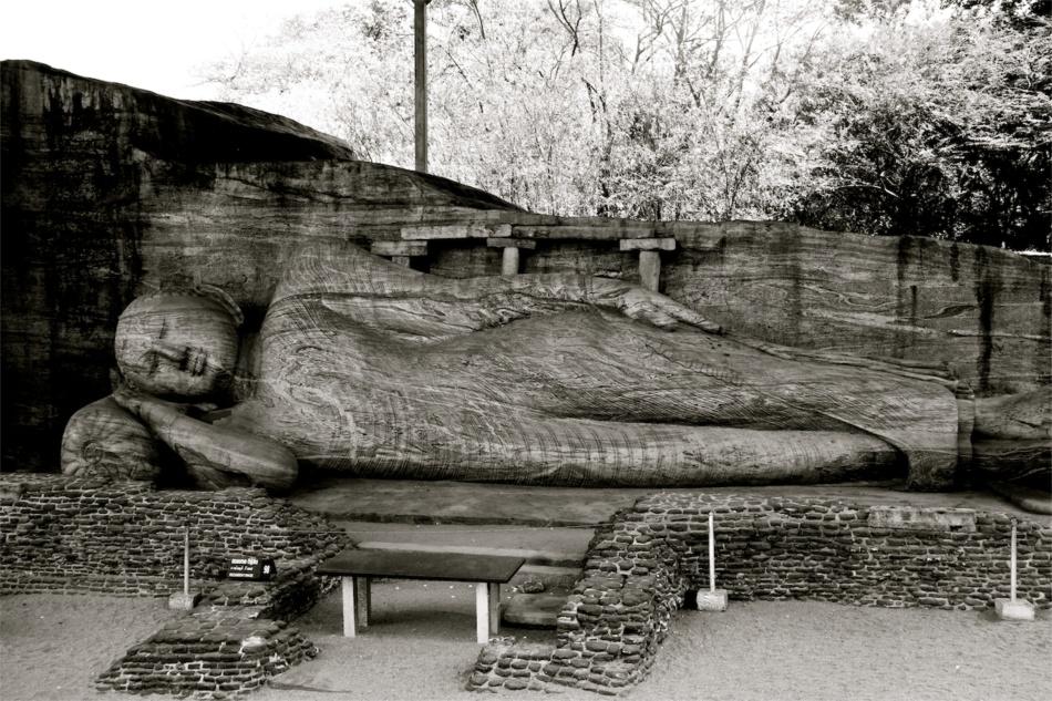 Polonnaruwa11