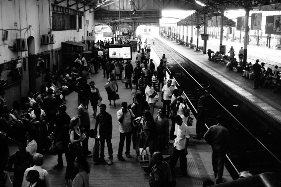 Train Rides02