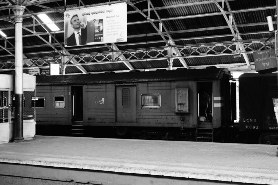Train Rides04