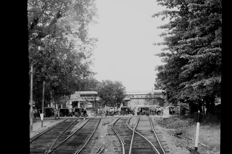 Train Rides06