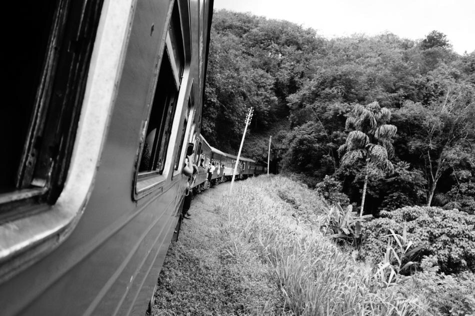 Train Rides08